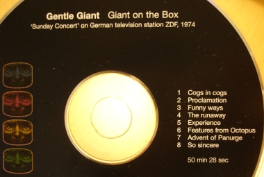 001_070521_gentle_giant_and_bigo_021