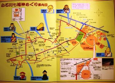 001_map_070113_075