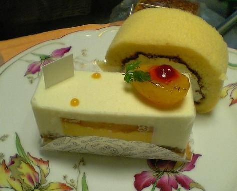 003_patisserie_1904_nakameguro_cake_0706