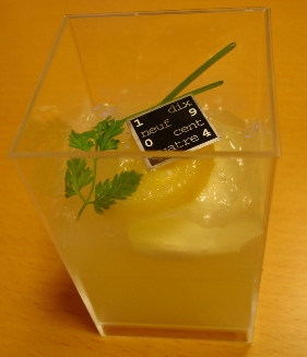 004_lemon_jelly_070614_1904