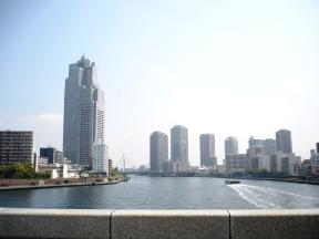 01_060430katidoki_bashi_001