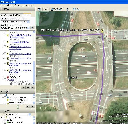 01_google_earth_route_map_high_way