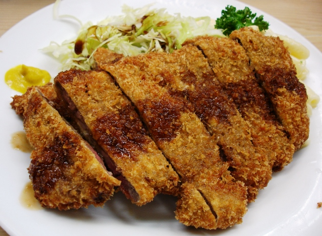 01_kiraku_fried_beef_cutlet_061209_002