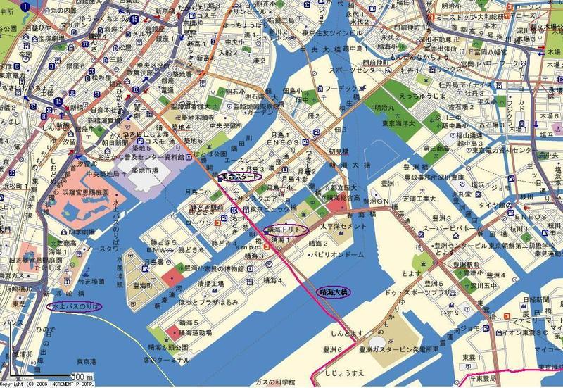 01_toware_to_odaiba_route_map