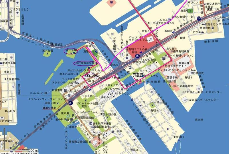02_toward_to_odaiba_route_map_