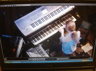 03_lyle_mays_plays_piano_061018_006