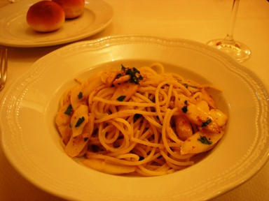 05_lunch_070228_cacahouete_002
