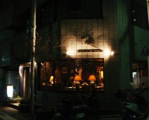 060326_doremi_entrance_029