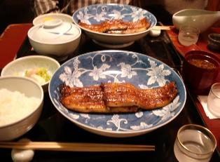 0603306_gohan_to_akadashi_asaduke_074
