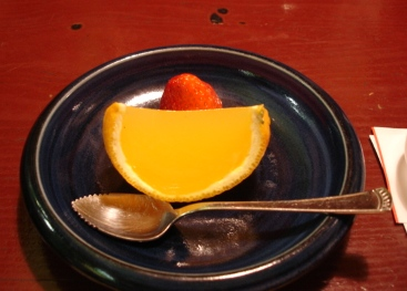 0603307_orange_jelly_and_strawberry_076