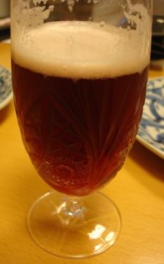060404cherry_beer_003