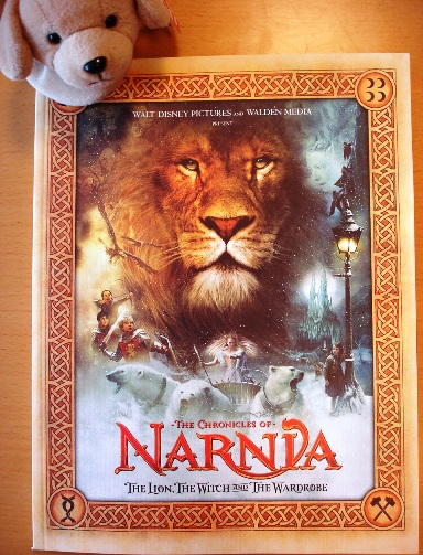 060405the_lion_the_witch_and_the_wardrob