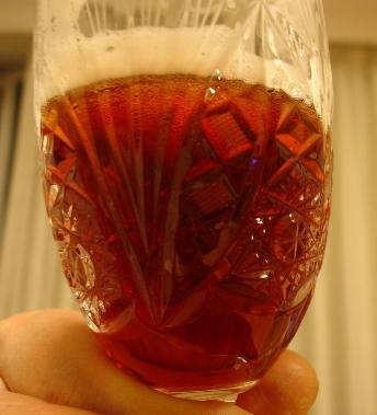 060407cherry_beer_3