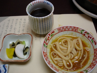 06040815_udon_to_oshinko_033