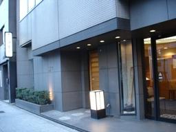 0604081_entrance_1_001