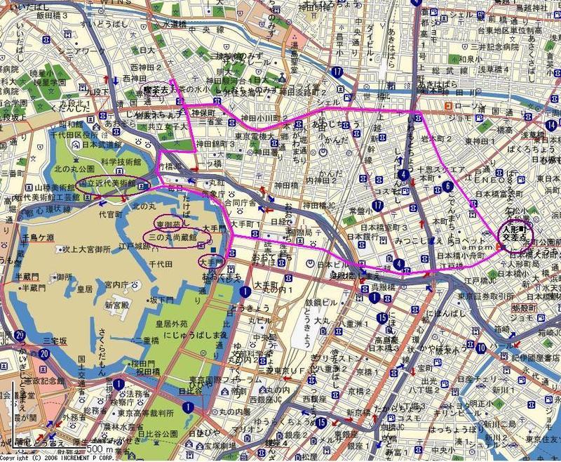 060419_koukyo_takebashi_jinnboucho_route