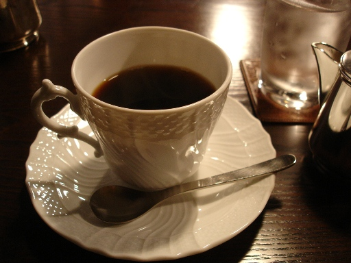 060419kissako_coffee_076
