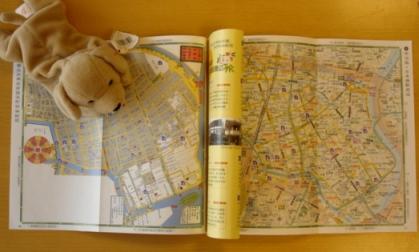 060426nihonbashi_edo_tokyo_sanpo_map_001
