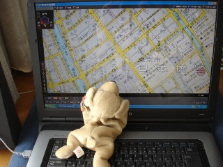 060428kasane_map_and_gon_001