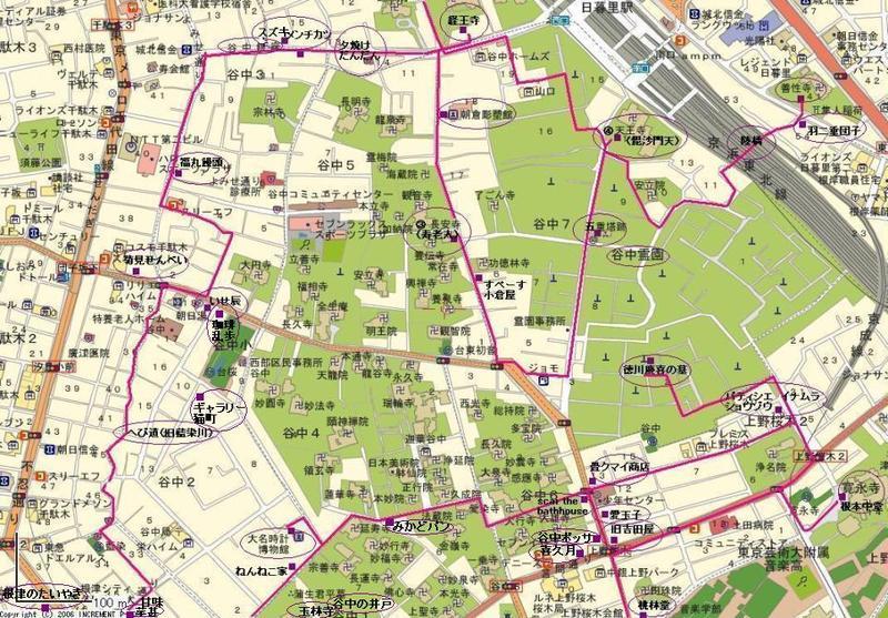 060610_pota2_060325_yanaka_pota_route_ma