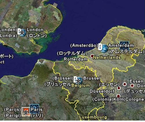 060925_google_earth_feature_amsterdam