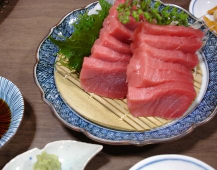 06_maguro_070209_009