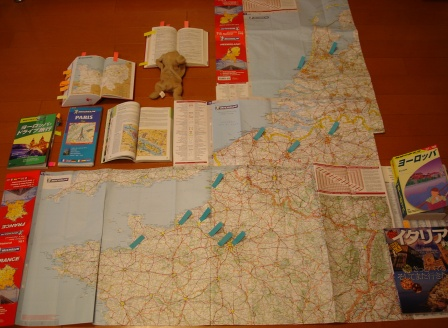 070712_drive_in_europe_003