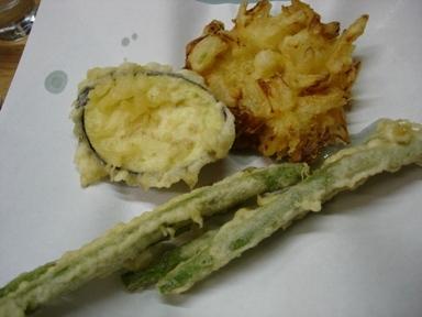 07_tempura_1_061110_006