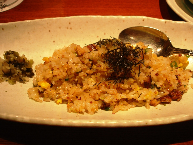 08_garlic_rice_060730_012