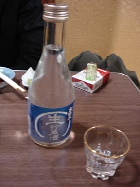 08_takashimizu_nama_08_070209_016