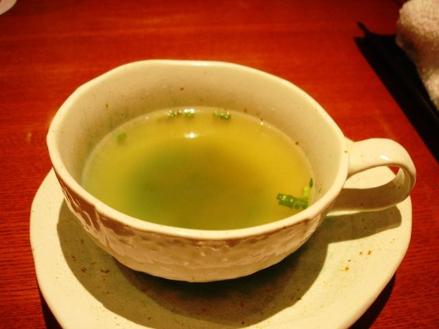 09_soup_060730_013