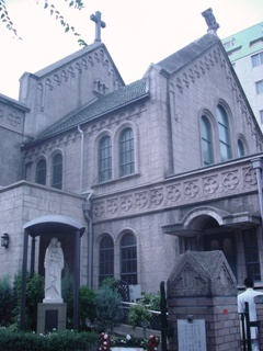 11_church_061021_025