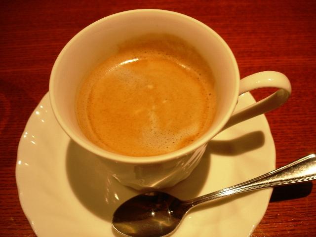 11_coffee_060730_015
