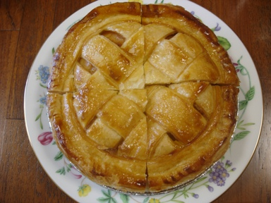 12_apple_pie_061008_017