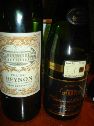 12_chateau_reynon_and_muscadet_060730_01