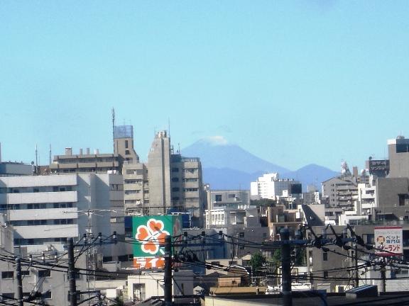 13_mount_fuji_061008_018