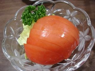 13_tomato_070209_021