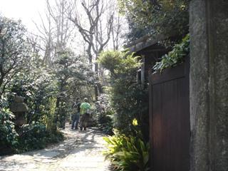 16_daimyou_entrance_064