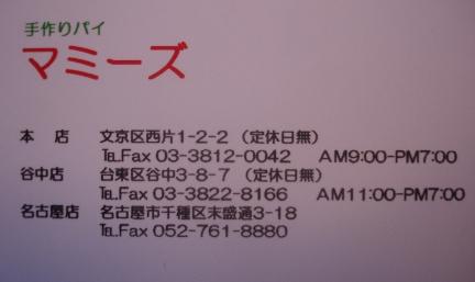 17_mamizu_061008_032