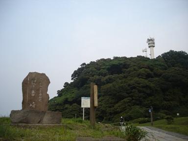 20060601_188