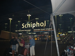 002_070813_to_15_amsterdam_007