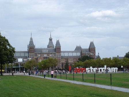 001_070813_to_15_amsterdam_077