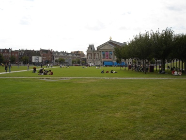 002_070813_to_15_amsterdam_078