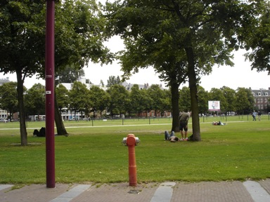 003_070813_to_15_amsterdam_076