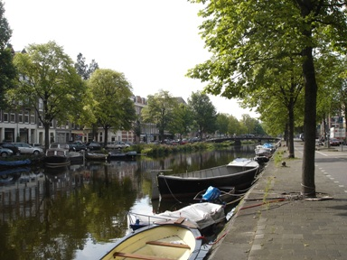 004_070813_to_15_amsterdam_041