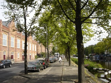 005_070813_to_15_amsterdam_046
