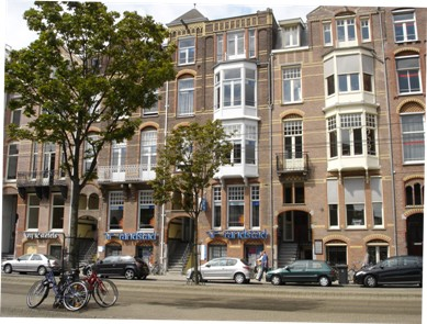 006_070813_to_15_amsterdam_080