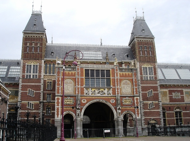 007_070813_to_15_amsterdam_065