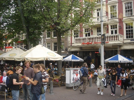 008_070813_to_15_amsterdam_082
