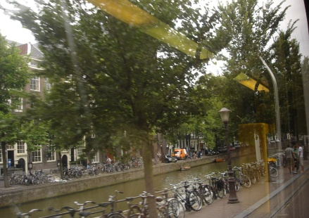 009_070813_to_15_amsterdam_083